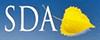 usa-service-map